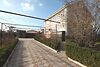 триповерховий будинок з садом, 373 кв. м, цегла. Продаж в Владимирівському (Запорізька обл.) фото 2