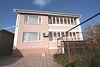 триповерховий будинок з садом, 373 кв. м, цегла. Продаж в Владимирівському (Запорізька обл.) фото 3