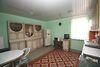 триповерховий будинок з садом, 373 кв. м, цегла. Продаж в Владимирівському (Запорізька обл.) фото 5