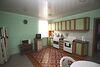 триповерховий будинок з садом, 373 кв. м, цегла. Продаж в Владимирівському (Запорізька обл.) фото 6
