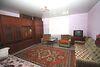 триповерховий будинок з садом, 373 кв. м, цегла. Продаж в Владимирівському (Запорізька обл.) фото 8