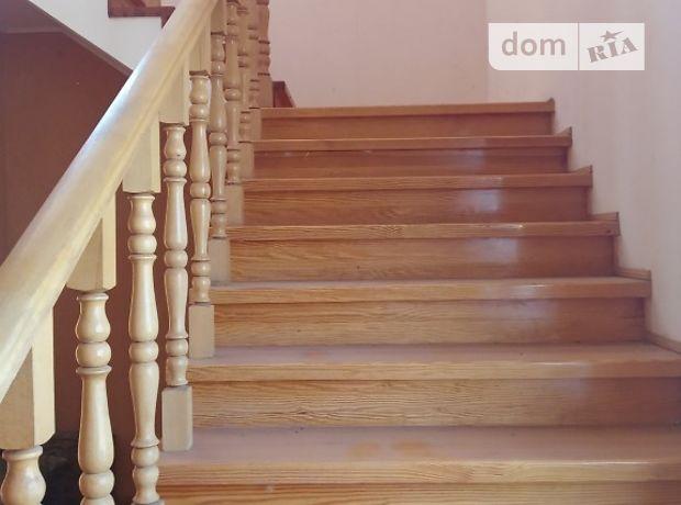 двухэтажный дом с ремонтом, 275 кв. м, термоблок. Продажа в Владимировском (Запорожская обл.) фото 1