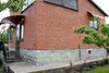 двухэтажный дом с камином, 90 кв. м, кирпич. Продажа в Вольнянске (Запорожская обл.) фото 2