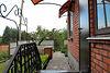 двухэтажный дом с камином, 90 кв. м, кирпич. Продажа в Вольнянске (Запорожская обл.) фото 6