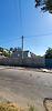 двоповерховий будинок, 112 кв. м, цегла. Продаж в Запоріжжі, район Вознесенівський (Орджонікідзевський) фото 4