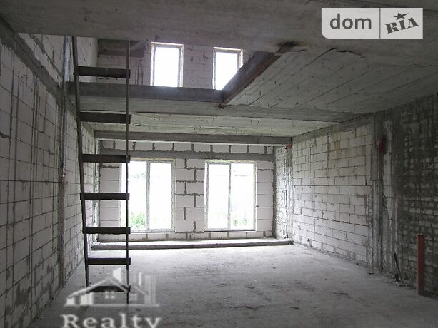 двоповерховий будинок, 112 кв. м, цегла. Продаж в Запоріжжі, район Вознесенівський (Орджонікідзевський) фото 1