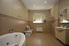 одноэтажный дом с камином, 680 кв. м, кирпич. Продажа в Запорожье район Вознесеновский (Орджоникидзевский) фото 4