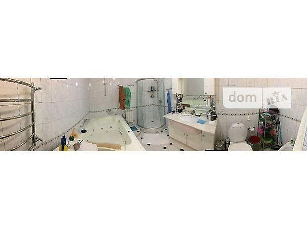 Продажа дома, 124м², Запорожье, р‑н.Вознесеновский (Орджоникидзевский), Гастелло улица