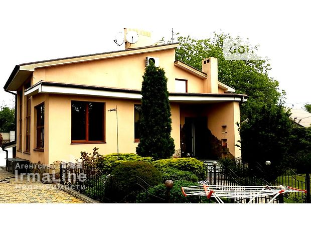 Продаж будинку, 440м², Запоріжжя, р‑н.Вознесенівський (Орджонікідзевський), Коксовий провулок