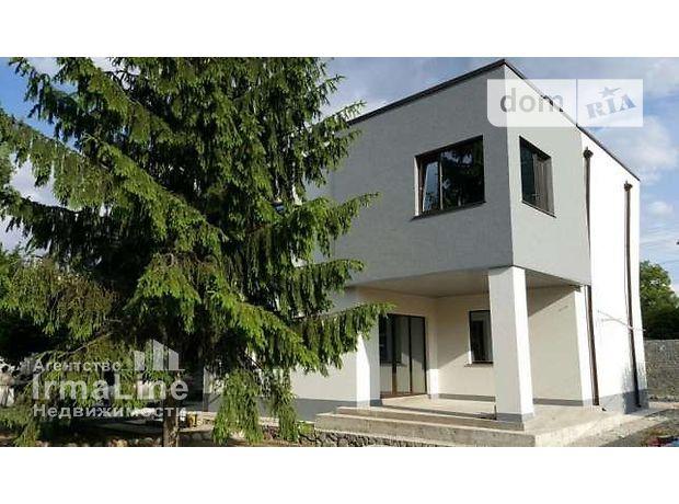 Продаж будинку, 141м², Запоріжжя, р‑н.Вознесенівський (Орджонікідзевський), Запорожье