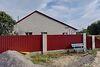 одноэтажный дом с садом, 100 кв. м, кирпич силикатный. Продажа в Запорожье район Запорожье Левое фото 2