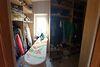 одноэтажный дом с садом, 100 кв. м, кирпич силикатный. Продажа в Запорожье район Запорожье Левое фото 4