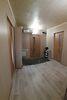 одноэтажный дом с садом, 100 кв. м, кирпич силикатный. Продажа в Запорожье район Запорожье Левое фото 3