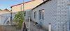 одноэтажный дом с садом, 100 кв. м, кирпич силикатный. Продажа в Запорожье район Запорожье Левое фото 1