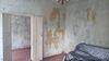одноэтажный дом с садом, 96 кв. м, кирпич. Продажа в Запорожье район Запорожье Левое фото 1