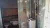 одноэтажный дом с садом, 96 кв. м, кирпич. Продажа в Запорожье район Запорожье Левое фото 3