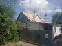 одноэтажный дом с садом, 96 кв. м, кирпич. Продажа в Запорожье район Запорожье Левое фото 2