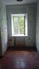 одноэтажный дом с садом, 96 кв. м, кирпич. Продажа в Запорожье район Запорожье Левое фото 5