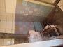 одноэтажный дом с садом, 96 кв. м, кирпич. Продажа в Запорожье район Запорожье Левое фото 8