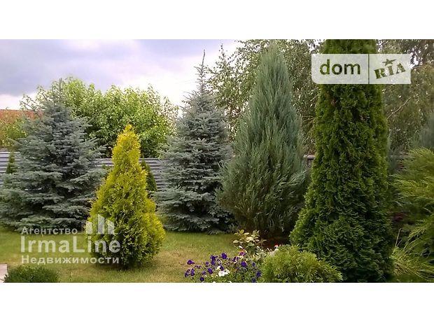 Продаж будинку, 70м², Запоріжжя, р‑н.Заводський, Болотникова