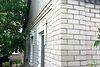 одноэтажный дом с садом, 62 кв. м, кирпич. Продажа в Запорожье район Заводской фото 1