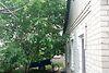 одноэтажный дом с садом, 62 кв. м, кирпич. Продажа в Запорожье район Заводской фото 2