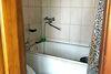 одноэтажный дом с садом, 62 кв. м, кирпич. Продажа в Запорожье район Заводской фото 5