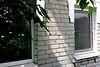 одноэтажный дом с садом, 62 кв. м, кирпич. Продажа в Запорожье район Заводской фото 3