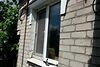 одноэтажный дом с садом, 62 кв. м, кирпич. Продажа в Запорожье район Заводской фото 7