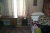 одноэтажный дом с подвалом, 100 кв. м, кирпич. Продажа в Запорожье район Заводской фото 3