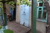 одноэтажный дом с подвалом, 100 кв. м, кирпич. Продажа в Запорожье район Заводской фото 7