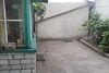 одноэтажный дом с подвалом, 100 кв. м, кирпич. Продажа в Запорожье район Заводской фото 8