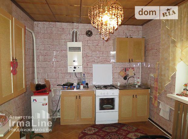 Продаж будинку, 80м², Запоріжжя, р‑н.Заводський, Конотопський провулок