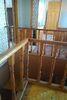 двухэтажный дом с балконом, 109 кв. м, кирпич. Продажа в Запорожье район Заводской фото 3