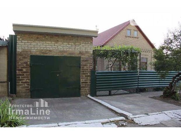 Продажа дома, 73м², Запорожье, р‑н.Заводской, Запорожье