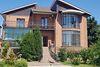 двухэтажный дом с садом, 350 кв. м, ракушечник (ракушняк). Продажа в Запорожье район Заводской фото 1