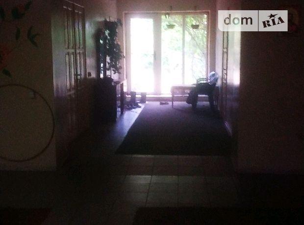 одноэтажный дом с гаражом, 150 кв. м, кирпич. Продажа в Вольнянске (Запорожская обл.) фото 1