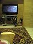 трехэтажный дом, 80 кв. м, монолитно-блочный. Продажа в Запорожье район Вознесеновский (Орджоникидзевский) фото 2