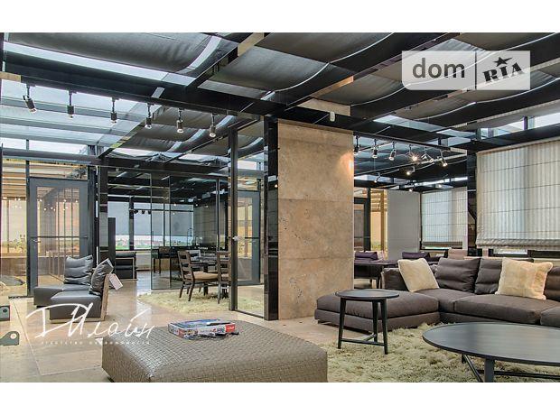 Продажа дома, 700м², Запорожье