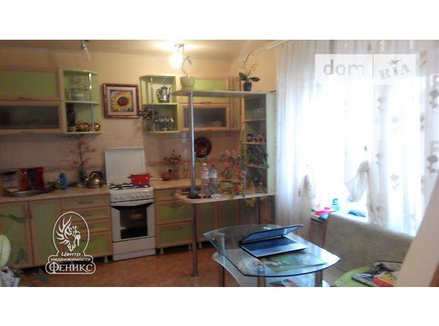 Продажа дома, 69м², Запорожье