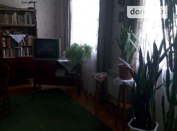 Продажа дома, 130м², Ровенская, Заречное, р‑н.Заречное, Набережная улица