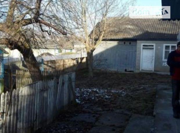 Продажа дома, 50м², Черновицкая, Заставна, c.Задубровка
