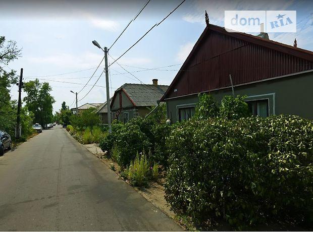 Продажа дома, 50м², Одесская, Затока, Черноморская