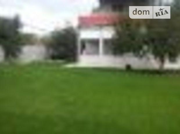 Продажа дома, 125м², Одесская, Затока, р‑н.Ленинский, Прибрежное