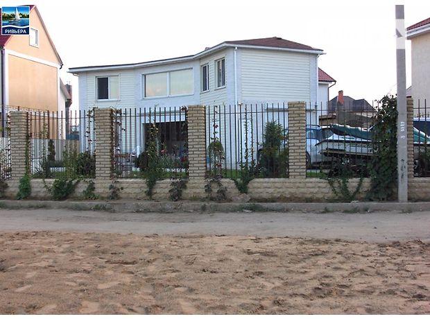 Продажа дома, 150м², Одесская, Затока