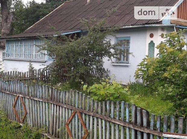 Продажа дома, 60м², Тернопольская, Збараж, c.Колодное