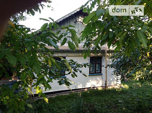 Продажа дома, 100м², Тернопольская, Збараж, c.Шимковцы
