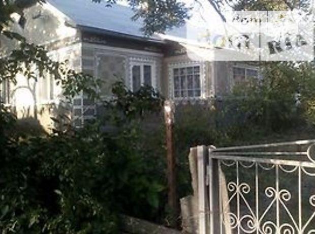 Продажа дома, 100м², Тернопольская, Збараж, c.Травневое, Франко Ивана улица