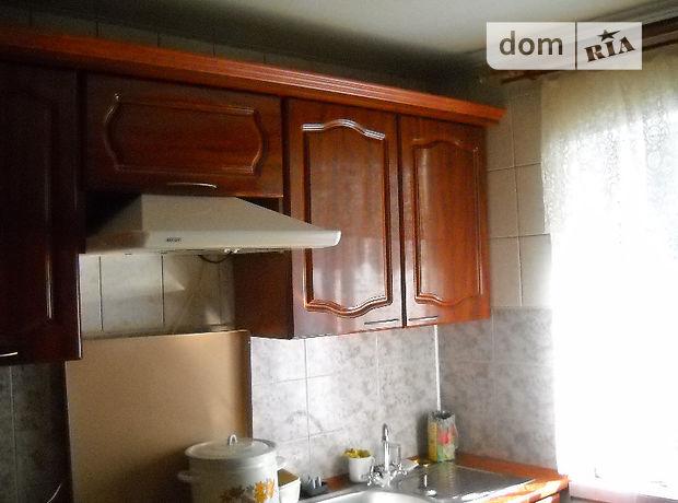 Продажа дома, 90м², Тернопольская, Збараж, ЦЕНТР