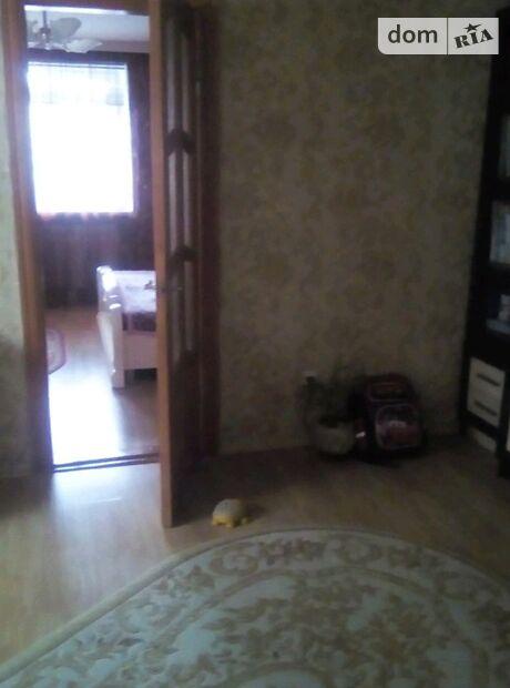 двухэтажный дом, 200 кв. м, кирпич. Продажа в Збараже район Збараж фото 1